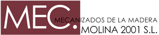 MEC - Mecanizados de la Madera Molina